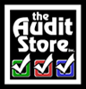 The Audit Store
